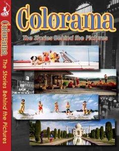 Colorama DVD