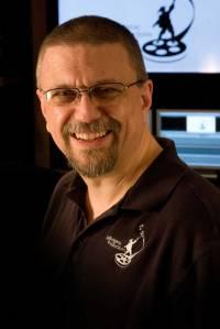 Brian M. Steblen