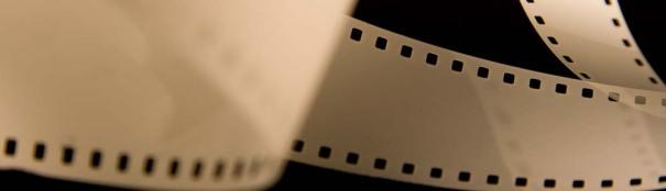 filmwhite