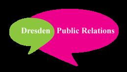 Dresden Public Relations
