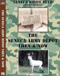 Seneca Army Depot DVD